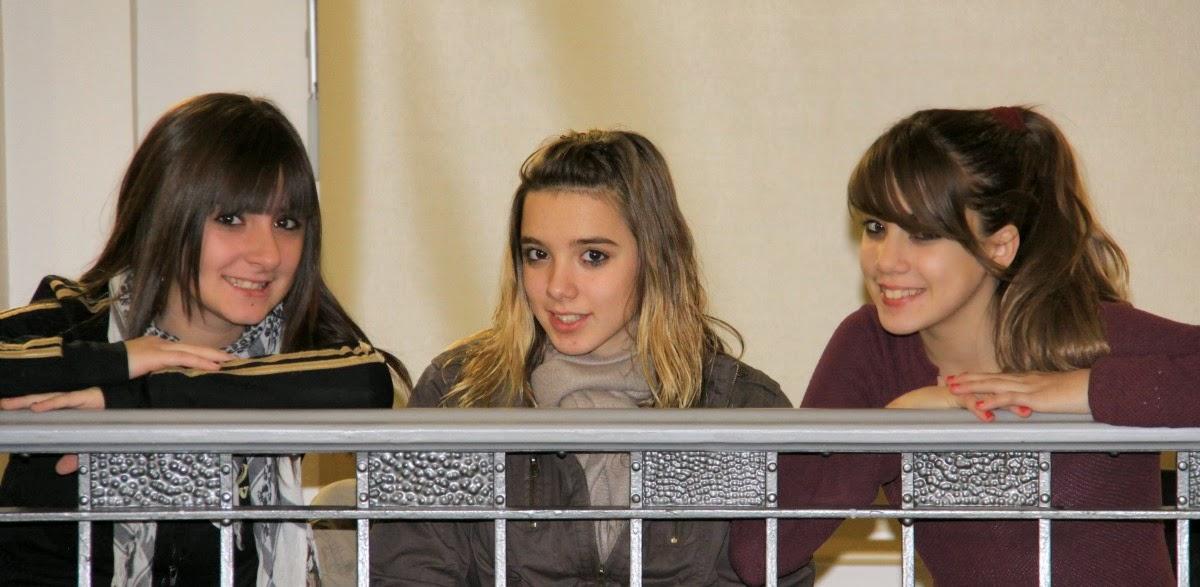 Assemblea Tècnica 17-12-10 - 20101217_520_Lleida_Assemblea_Tecnica.jpg