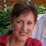 Heather Reid-Bell's profile photo