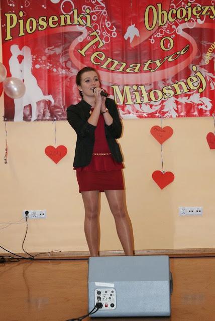 Konkurs Obcojęzycznej Piosenki Popularnej o Tematyce Miłosnej - DSC07586_1.JPG