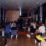 nietturm lounge in Zurich, Switzerland in Zurich, Zurich, Switzerland
