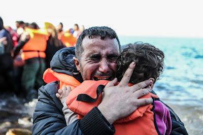 Ηγουμενίτσα: Έκτακτο Δημοτικό Συμβούλιο, για την εγκατάσταση προσφύγων στην Πλαταρια, ζητάει η αντιπολίτευση
