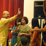 A2MM Diwali 2009 (277).JPG