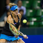 Belinda Bencic - 2015 Toray Pan Pacific Open -DSC_7434.jpg