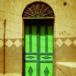 Egypt Edits (555 of 606).jpg
