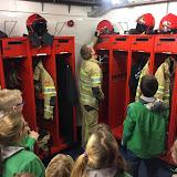 Welpen - Bezoekje aan Brandweer s-Graveland 11-02-2017 - IMG_2949.JPG