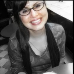 Jennifer Velasquez Photo 19