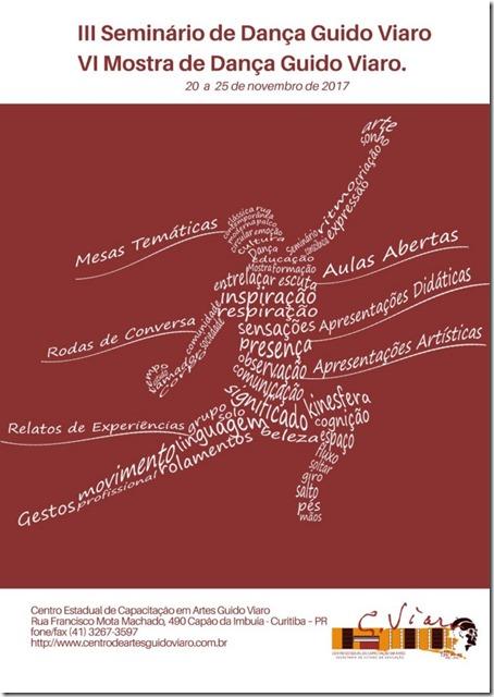 171120_Guido Viaro Mostra-de-dança_divulgação