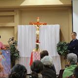 Padre Ricardo Farewell - IMG_4233.JPG
