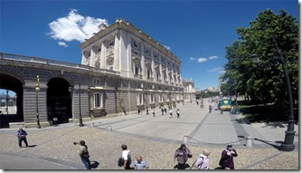 madrid-city-tour-2