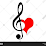 Jose Julian Compositor's profile photo