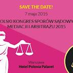 III polski kongres sporów sądowych, mediaicji i arbitrażu 2015 1.jpg