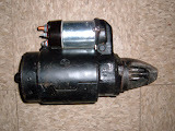 1957-1958 starters, used and rebuilt. Call