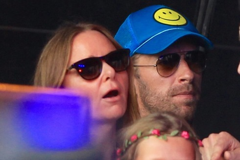 Chris-Martin-at-Glastonbury6