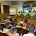 URCA abre I Congresso Nacional de Educação Física no Cariri