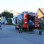 2014-07-19 Gruppenübung Mistlberg 4_TLF (13).JPG