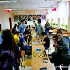 szachy_2015_15.jpg