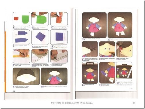 carpetas y bolsos (14)