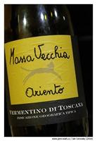 Vermentino-di-Toscana-Ariento-2013-Massa-Vecchia