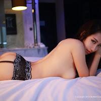 [XiuRen] 2013.10.07 NO.0025 不性感女人Annie 0055.jpg