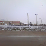 Snow Day - Photo12041423_1.jpg