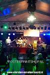 007-2012-06-17 Dorpsfeest Velsen Noord-0051.jpg