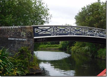 16 monument road basin bridge
