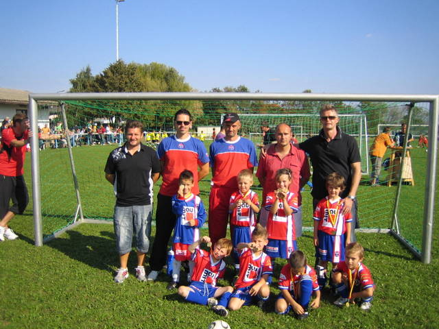 Turnaj Neudorf, Rakúsko - 24.9.2011%2B-%2BCSFA%2B-%2BPARTNERI%2B%252B%2BNEUDORF%2B074.JPG