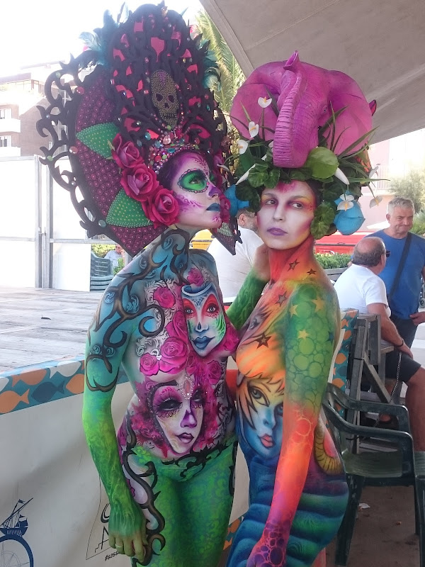 IMG_20180818_171459 Color Sea Festival Bodypainting 2018