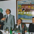 1990-05-19 - Europacup Ronse 1.jpg