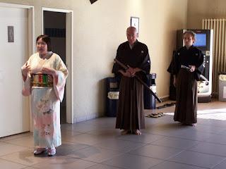 2014-01-18 Japan Event