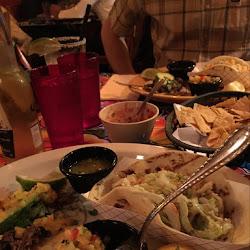 Mama's Mexican Kitchen's profile photo