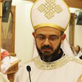 Clergy Meeting - St Mark Church - June 2016 - _MG_1868.JPG