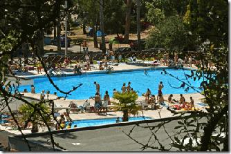 camping-lisboa-piscina-2