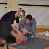 AED cursus - DSC_0064.jpg
