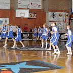 Baloncesto femenino Selicones España-Finlandia 2013 240520137729.jpg