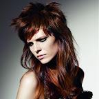 hair-highlights-43.jpg