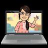 Avatar of Subashini Annamalai