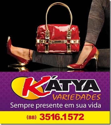 04 Katya Variedades
