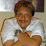 Warren Magnus's profile photo