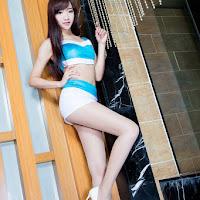 [Beautyleg]2015-12-02 No.1220 Celia 0001.jpg