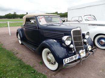 2017.07.01-051 Matford 1935