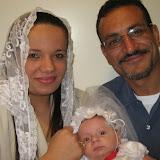 Baptisms - new_baptism_29_20090210_1212239025.jpg