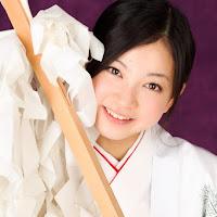 Bomb.TV 2008.01 Saki Takayama & Maari xmk069.jpg