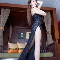 [Beautyleg]2015-10-23 No.1203 Dana 0039.jpg