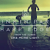 Lirik Lagu Linkin Park - Sharp Edges Dan Terjemaah