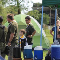 Acampamento de Grupo 2017- Dia do Escoteiro - IMG-20170501-WA0097.jpg