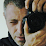 Stefano Santucci's profile photo
