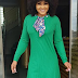 Actress, Mercy Aigbe Got Herself A New Home In Lagos [Photos]