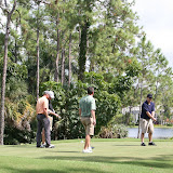 Leaders on the Green Golf Tournament - Junior%2BAchievement%2B172.jpg