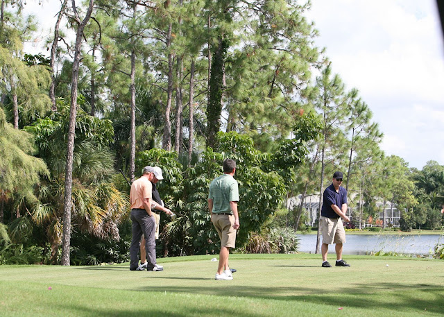 Leaders on the Green Golf Tournament - Junior%2BAchievement%2B172.jpg